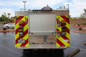 l-South-Monterey-County-Fire Protection-District-Rescue-Refurbishment-06