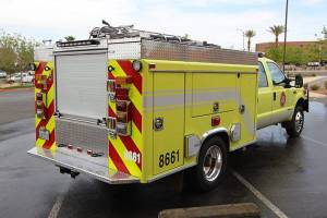 l-South-Monterey-County-Fire Protection-District-Rescue-Refurbishment-07
