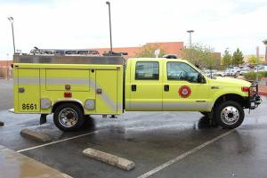 l-South-Monterey-County-Fire Protection-District-Rescue-Refurbishment-08
