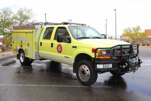 l-South-Monterey-County-Fire Protection-District-Rescue-Refurbishment-09