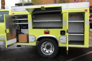 l-South-Monterey-County-Fire Protection-District-Rescue-Refurbishment-11