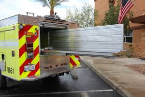 l-South-Monterey-County-Fire Protection-District-Rescue-Refurbishment-17