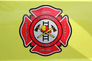 l-South-Monterey-County-Fire Protection-District-Rescue-Refurbishment-29