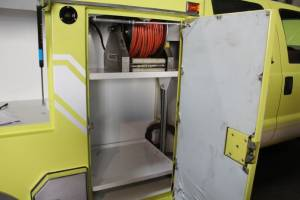 m-South-Monterey-County-Fire Protection-District-Rescue-Refurbishment-05
