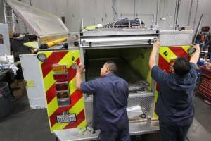 m-South-Monterey-County-Fire Protection-District-Rescue-Refurbishment-08