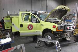 n-South-Monterey-County-Fire Protection-District-Rescue-Refurbishment-01