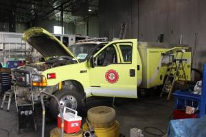 n-South-Monterey-County-Fire Protection-District-Rescue-Refurbishment-02