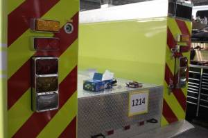 n-South-Monterey-County-Fire Protection-District-Rescue-Refurbishment-05
