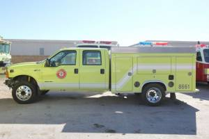 o-South-Monterey-County-Fire Protection-District-Rescue-Refurbishment-01