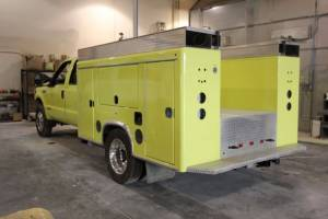 p-south-monterey-county-fire-protection-district-rescue-refurbishment-02