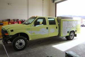 q-south-monterey-county-fire-protection-district-rescue-refurbishment-01