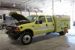 r-south-monterey-county-fire-protection-district-rescue-refurbishment-01