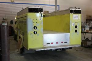 r-south-monterey-county-fire-protection-district-rescue-refurbishment-02