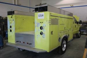 r-south-monterey-county-fire-protection-district-rescue-refurbishment-03