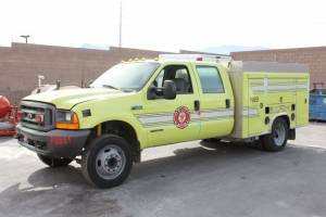 s-south-monterey-county-fire-protection-district-rescue-refurbishment-01