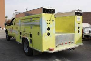 s-south-monterey-county-fire-protection-district-rescue-refurbishment-02