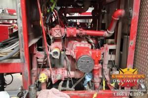 m-tohono-oodham-nation-pierce-pumper-refurb-05