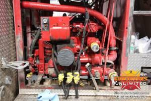 s-tohono-oodham-nation-pierce-pumper-refurb-05