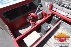 tohono-oodham-nation-pierce-pumper-refurb-24
