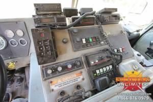 tohono-oodham-nation-pierce-pumper-refurb-30
