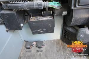 tohono-oodham-nation-pierce-pumper-refurb-39