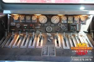 tohono-oodham-nation-pierce-pumper-refurb-44