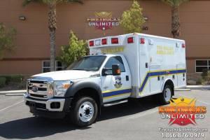 u-tri-valley-ambulance-01