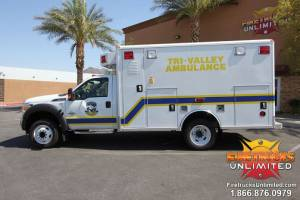 u-tri-valley-ambulance-02
