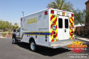 u-tri-valley-ambulance-03