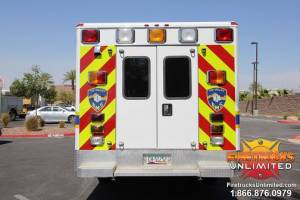 u-tri-valley-ambulance-04