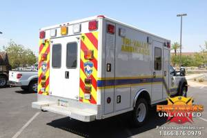 u-tri-valley-ambulance-05