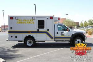 u-tri-valley-ambulance-06