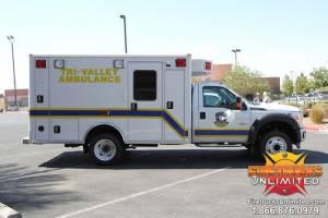 u-tri-valley-ambulance-06