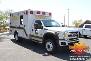 u-tri-valley-ambulance-07
