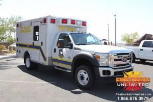 u-tri-valley-ambulance-07