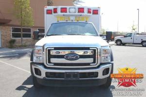 u-tri-valley-ambulance-08