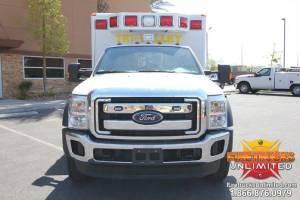 u-tri-valley-ambulance-08