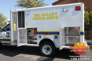 u-tri-valley-ambulance-09