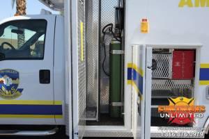 u-tri-valley-ambulance-10