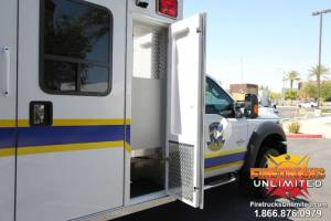 u-tri-valley-ambulance-12