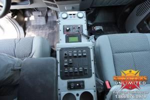 u-tri-valley-ambulance-15