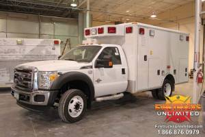 x-tri-valley-ambulance-01