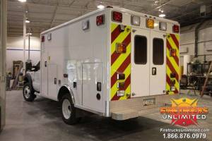 x-tri-valley-ambulance-03