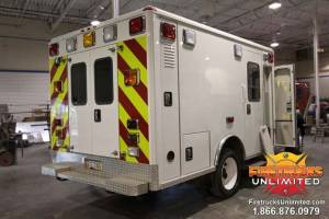 x-tri-valley-ambulance-04