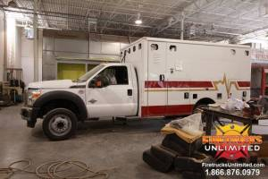 z-tri-valley-ambulance-04
