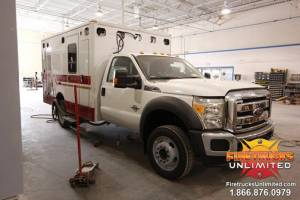 z-tri-valley-ambulance-05