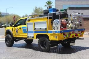 type-6-brush-trucks-for-sale-03