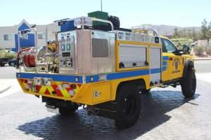 type-6-brush-trucks-for-sale-05