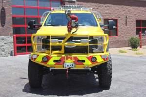 type-6-brush-trucks-for-sale-08