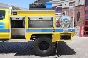 type-6-brush-trucks-for-sale-09